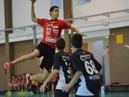 Jugendmeisterschaft