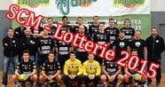 Handball-Lotterie 2015