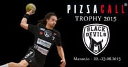 Pizzacall-Trophy 2015