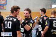 Freundschaftsspiel 02.09.2016 um 20.00 Uhr gegen Ptuj