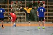 Auswahl Trentino/Südtirol gewinnt Turnier in Linz