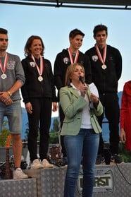 25. Stadtlerolympiade