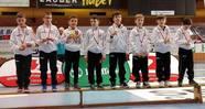 U9 VSS Turnier in Brixen