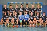 U21 Italienmeisterschaft vom 08.Juni bis 10.Juni in Meran