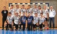 U21 qualifiziert sich für die Italienmeisterschaft