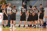 Jugendmannschaften gewinnen erste Mannschaft verliert