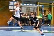 U9 gewinnt VSS Turnier in Brixen