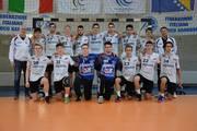 U21 Youth League