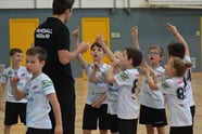 Kursangebote Handball Meran Alperia