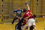 A1: SC Meran - Triest 2010/11