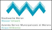 Stadtwerke Meran