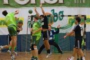 A1: SC Meran - SSV Brixen (21.09.2011)