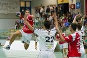 A1: SSV Bozen - SC Meran (23.09.2011)
