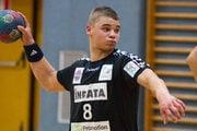 A2: SC Meran B - Schio (01.10.2011)