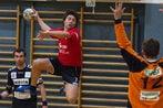 A2: SC Meran - Mori (12.11.2011)