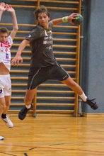 U18: SC Meran - SSV Bozen (13.11.2011)