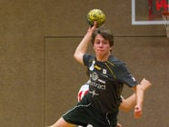 U16: Souveräner Sieg in Taufers