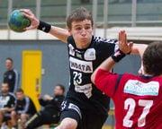 A2: SC Meran - Padova (03.12.2011)