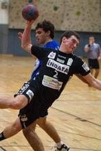A2: SC Meran - Malo (10.12.2011)