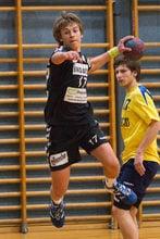 A2: SC Meran - Sanfiroese (04.02.2012)