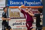 A1: SC Meran - Cassano (03.03.2012)