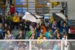A1: SC Meran - Casalgrande