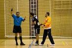 Serie A: SC Meran - SSV Bozen (06.10.2012)