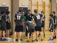 U16 - Auswärtserfolg in Brixen