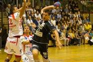 Forst Cup: Kantersieg gegen den SSV Brixen
