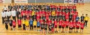Wechsel an der Spitze des SC Meran Handball