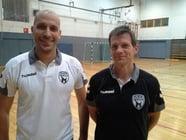 Transfermarkt: Michael Gufler wieder beim SC Meran
