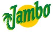Jambo Trophy 2013