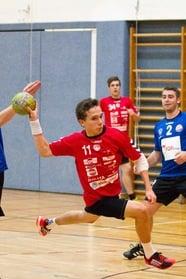 Jugend - U18 überrollt SSV Bozen