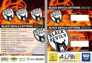 Handball Lotterie 2013-14