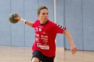 SCM U18 JUNIOREN VSS-Landesmeister